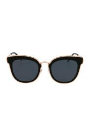 Sunglasses NILE/S RHL2K
