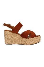 WL11640A  wedges