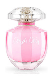 Angels Only EdP 100ml