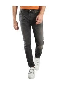 Lean Dean Mono Jeans