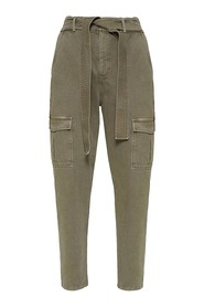 Trousers A-03-3043-320