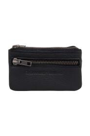 Wallet Morgan