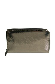 CARNABY  Star Long Wallet
