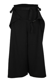 Trousers GV2779W