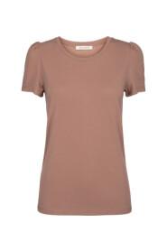 ] Bratsj T-Skjorte S201250
