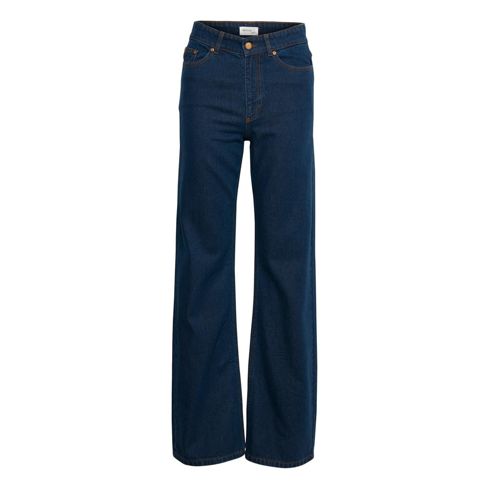 GEMBA JEANS