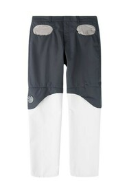 trousers CP109-96