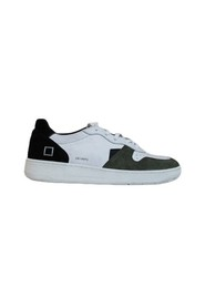 CR-VC-WB Sneakers