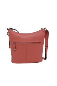 Crossbody Sauvage