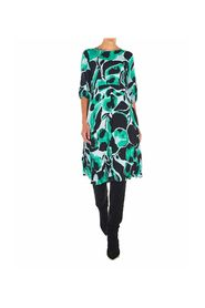 Women's Clothing Dresses 15335DVF BLISS 02