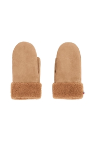 Mittens Adult Accessories