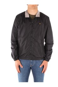 NY0175-G99400 Waterproof Jacket