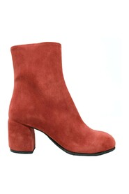 Ankle Boots 11026