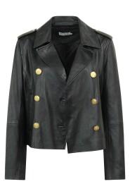 Eligio Jacket