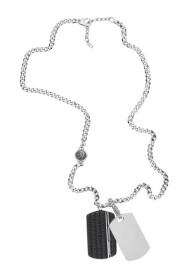 DX1040 Necklace