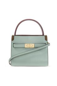 Lee Radziwill Petite Shoulder Bag