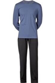 Blå JBS Pyjamas