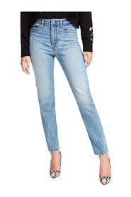 W01A35 D3Y42 JEANS