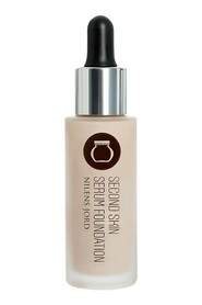 Second Skin Serum Foundation 545 Natural 25 ml.