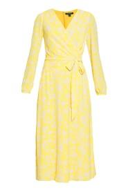 Franny klänning