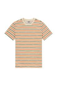 t-shirt Vertigo  - -530