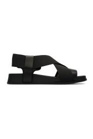 Sandals Atonik