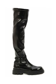 boots 2720