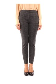 NUME Trousers