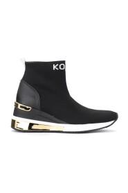 Skyler Extreme sneakers