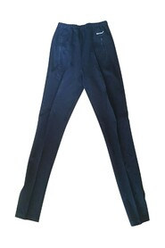 Archetype Slim Tracksuit Pants -Pre Owned Condition Excellent