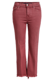 Trousers Zaira