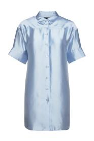 Melody Shirt Dress