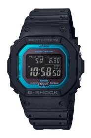 GW-B5600-2ER Watch