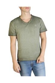 T-shirt T773_S500