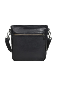 Thyra Crossover Bag 123327