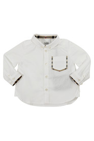 Harry oxford shirt