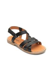 REM+VELCO Sandals