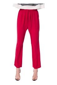 Pantalone vita elastica NANCHINIO