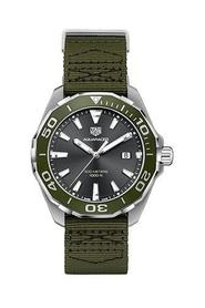 Acquaracer watch