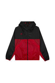 ACG Lightweight Jacket