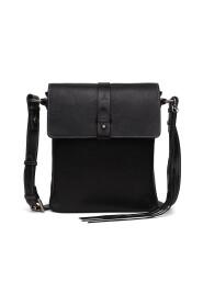 Adax Cremona Orthilia handbag