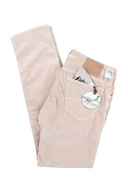 PW622COMF08805V5002 Trousers