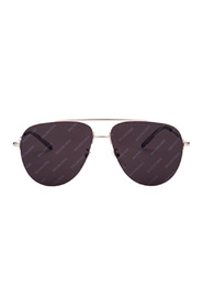 BB0013S 004 Sunglasses