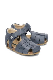Alby - Sandals