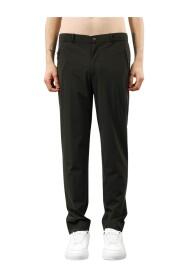 Pantaloni chino jo