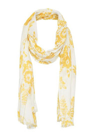 Rainey Scarf 30304201