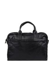 Laptop Bag Logan 15.6 inch