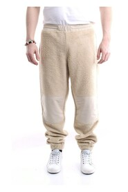 Trousers 2A71200549SS