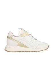 sneaker 2507-02.03PN
