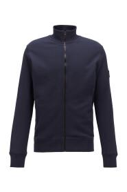 Zkybox 1 knitwear - 50426622-404